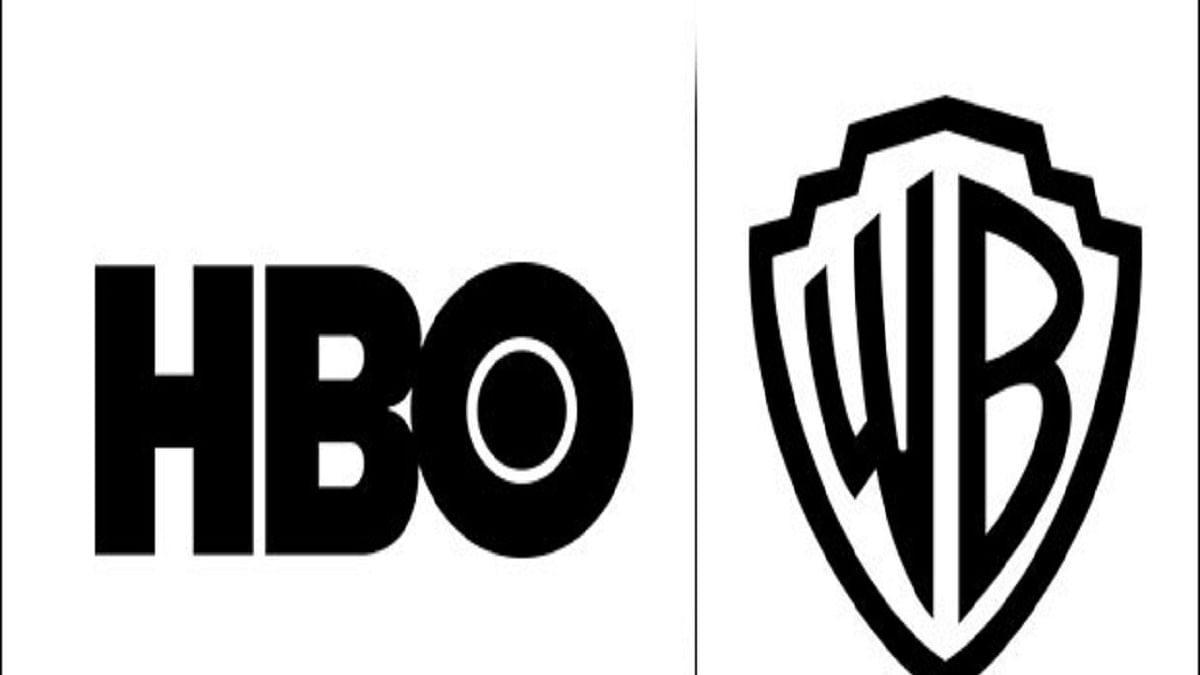 HBO, WB movie channels to go off air in India on Dec 15