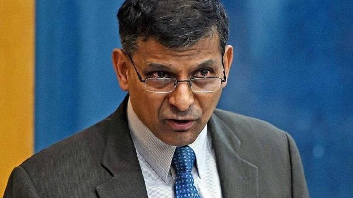 'Atmanirbhar Bharat' should not result in protectionism, says former RBI governor Raghuram Rajan