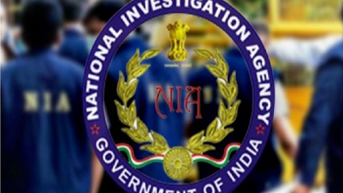 NIA files charge-sheet against eight people in Bhima Koregaon case