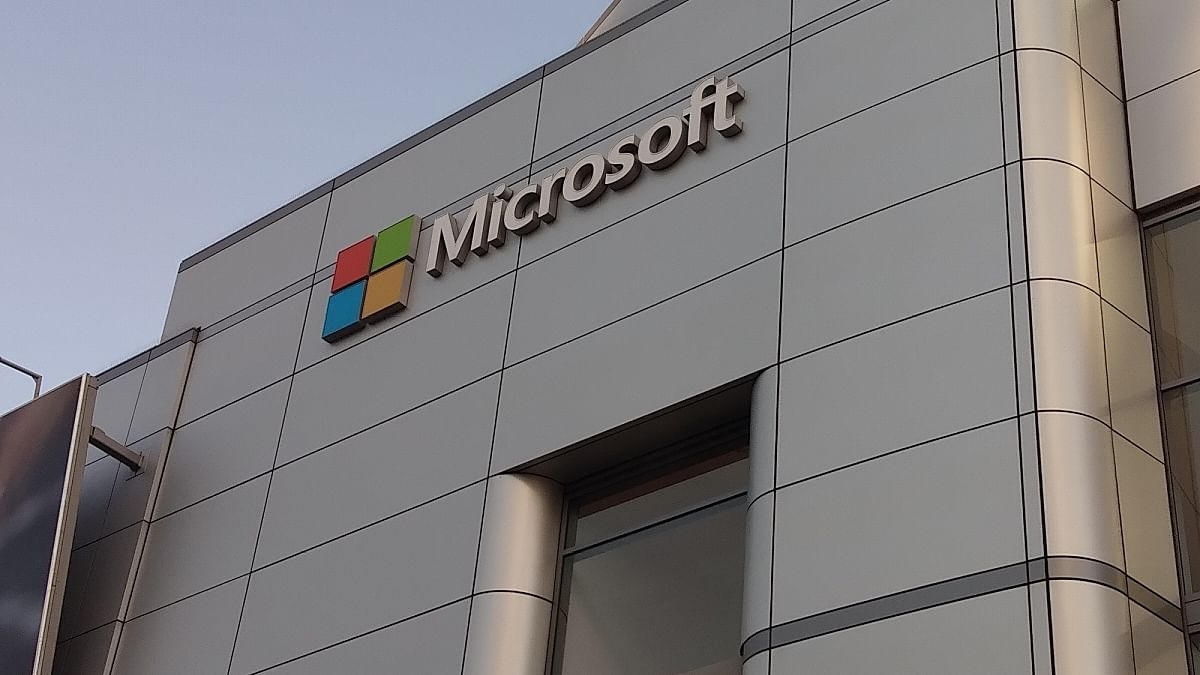 Microsoft discovers most dangerous mobile Android ransomware
