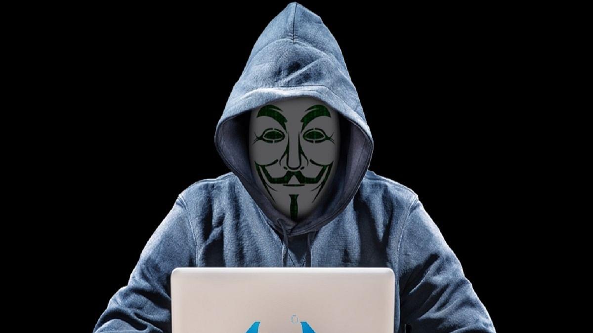 Cyber attacks hit over 1,000 schools, colleges between June-Sept