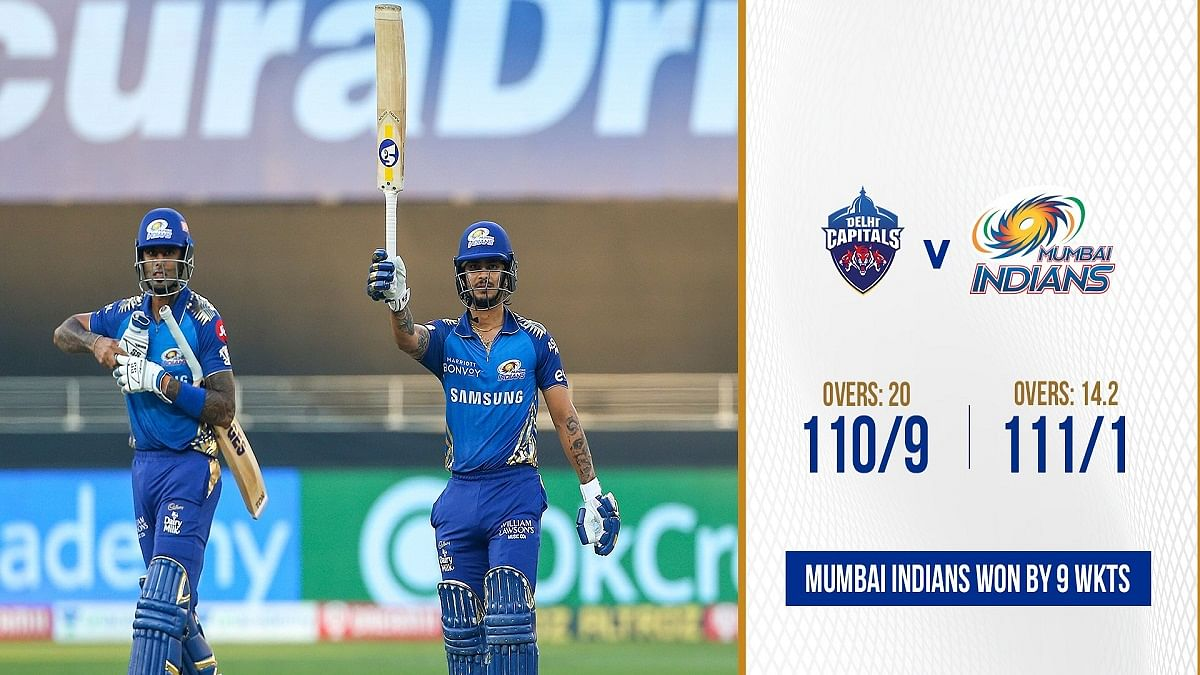 Photo Courtesy: Twitter/ @mipaltan