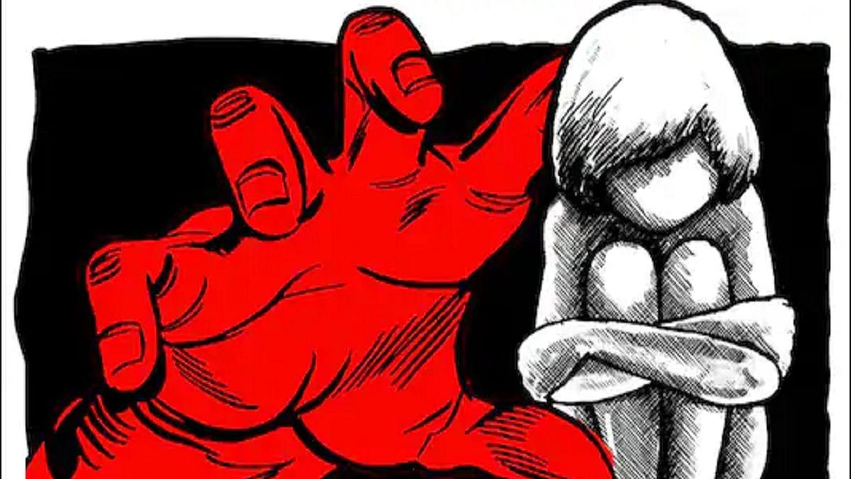 Holding minor's hands, unzipping pants not sexual assault: High Court