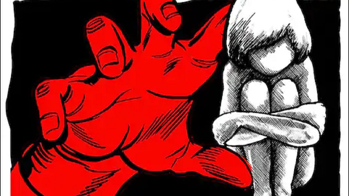 Centre issues advisory on mandatory action in cases of crimes against women