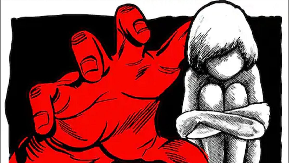 Sexual abuse of minors: CBI team, AIIMS doctors reach Chitrakoot