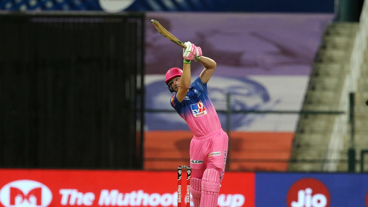 IPL 2020: Rajasthan win comfortably, stay afloat; Chennai pushed to brink