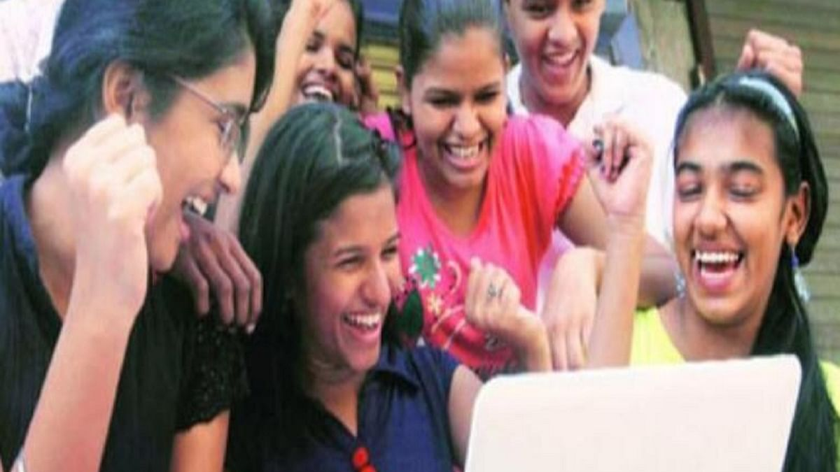 Punjab to give 33% reservation to women in govt jobs, approves plan to provide employment to youth