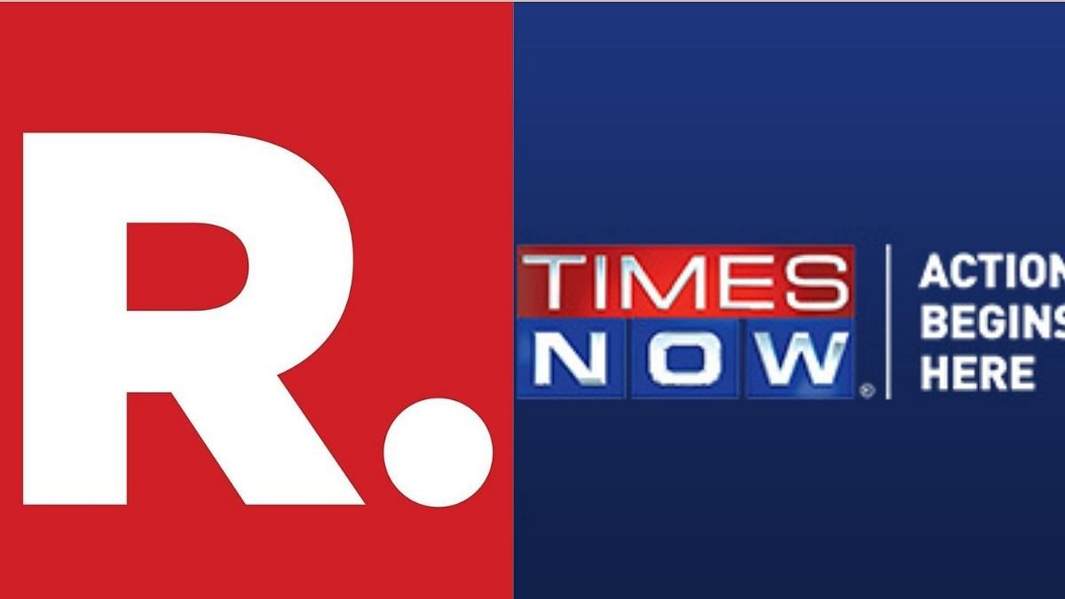 Bollywood applauds lawsuit against slanderous TV channel