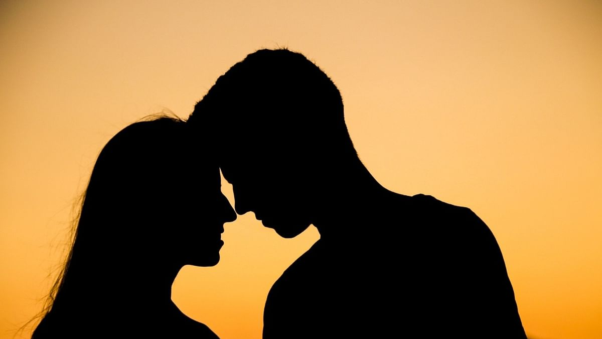 Policemen play matchmaker, pacify estranged lovers to tie knot