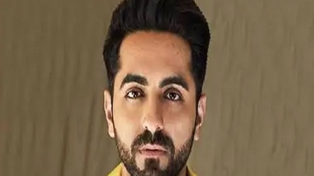 Thankful that 'Badhaai Ho' triggered important conversation about late pregnancy: Ayushmann Khurrana