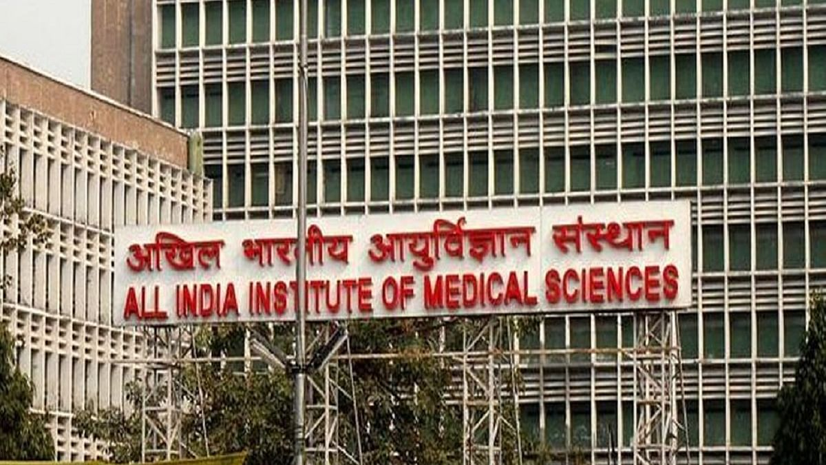 National Commission for Scheduled Castes to look into hiring discrimination at AIIMS
