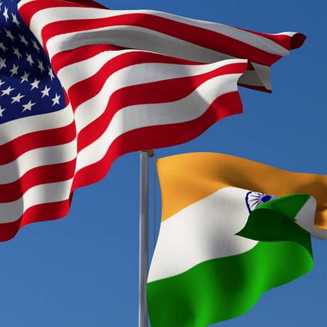 LIVE News Updates: India will host  third India-US 2+2 Ministerial Dialogue on 27 October, 2020 in Delhi