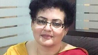 RTI activist Saket Gokhale moves Bombay HC for removal of Rekha Sharma as Chairperson of NCW