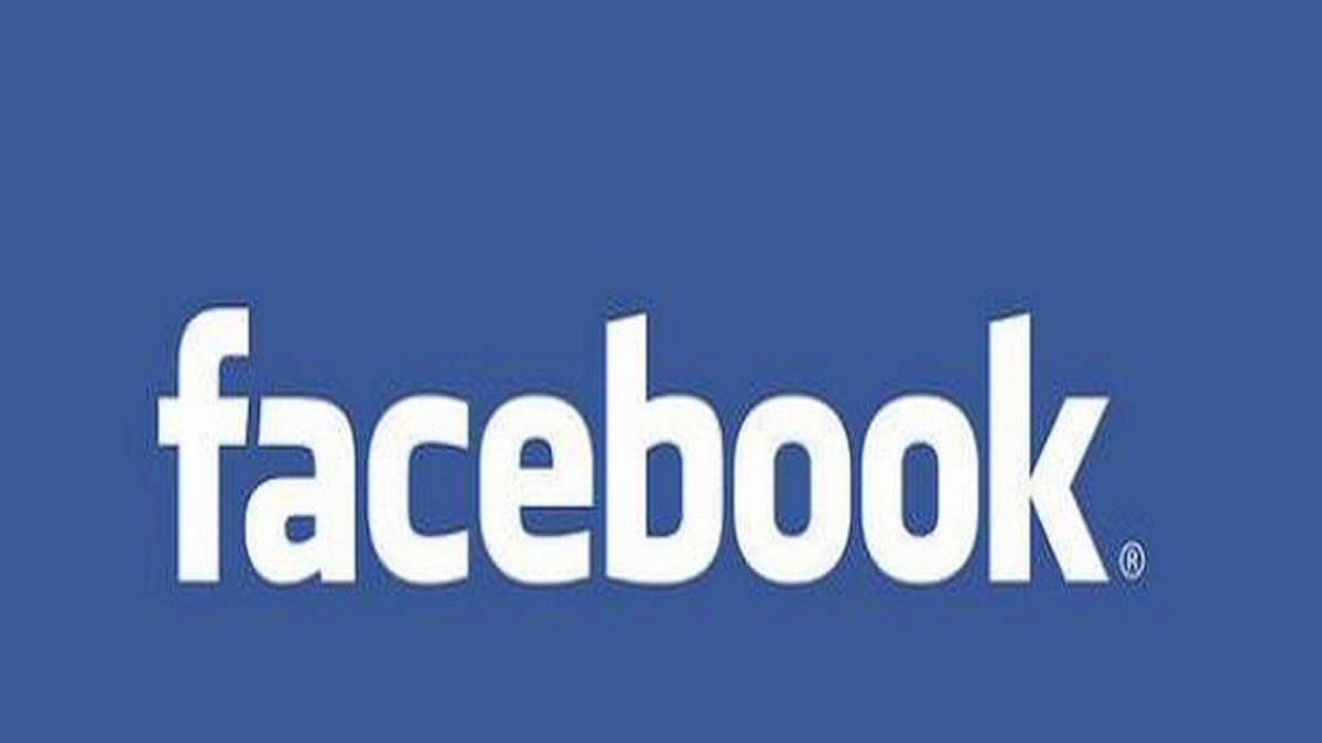 Facebook 'Emotional Health' tool now available in India