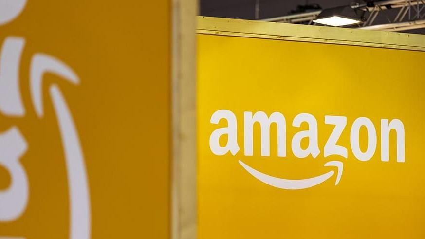 Nearly 20,000 Amazon workers in US got COVID-19