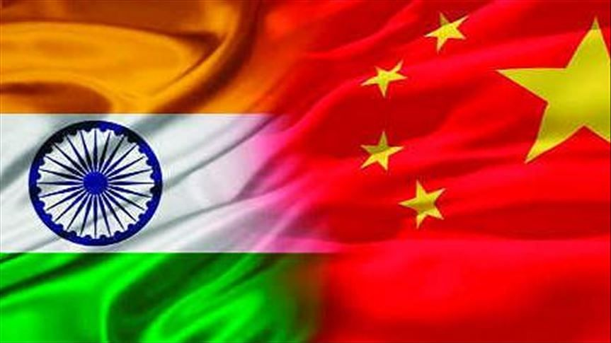 Pandemic further increases the GDP gap between India and China