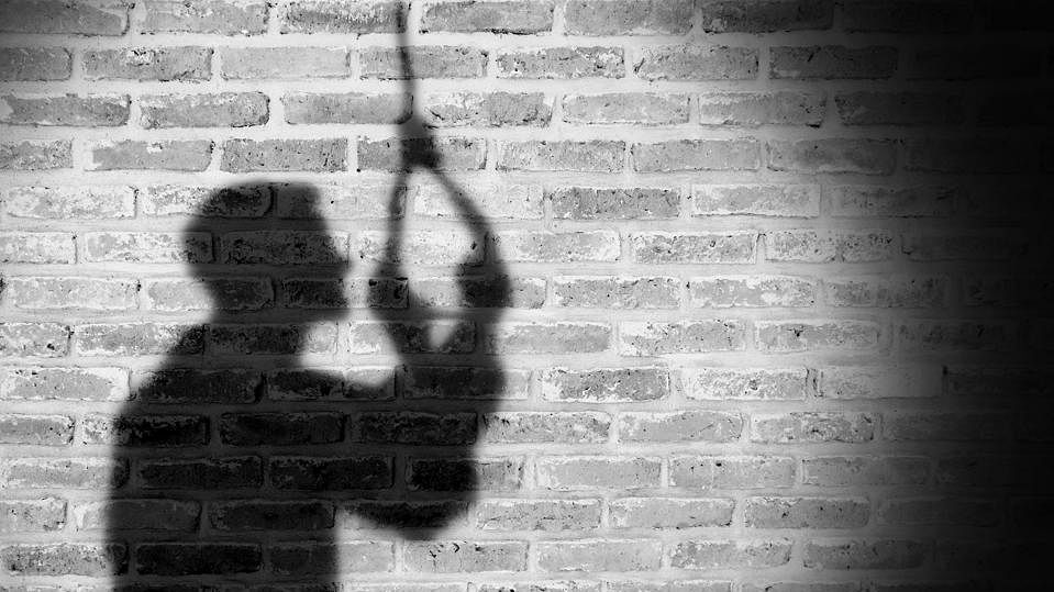 Man ends life, suicide note claims denial of ticket by BSP