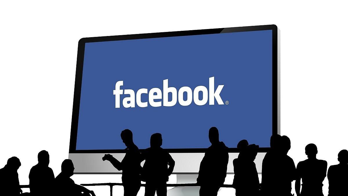Facebook slams Netflix, says 'The Social Dilemma' is distorted