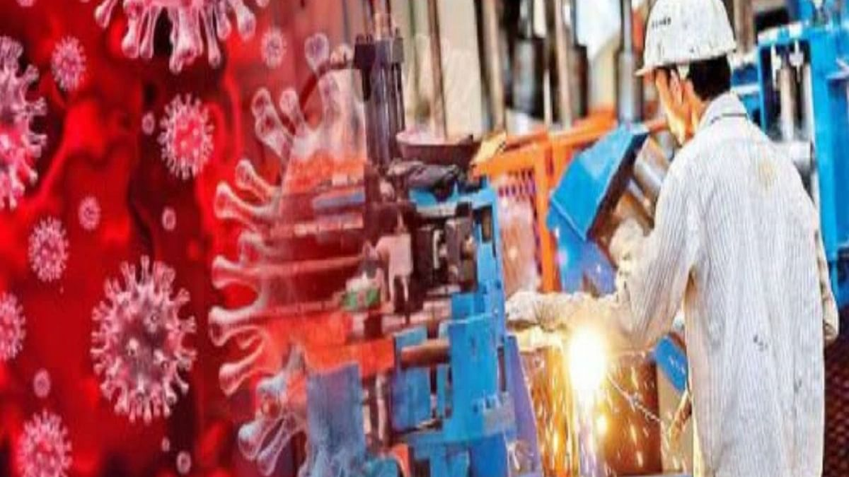 COVID-19: 78% MSMEs and startups in India reduced workforce in last 8 months, says survey