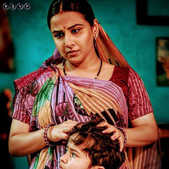 Vidya Balan's 'Natkhat' and Marathi film 'Habbadi' to open Indian Film Festival of Melbourne 2020