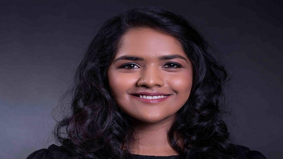'Evil Eye' writer Madhuri Shekar: Discrimination doesn't have to be overt