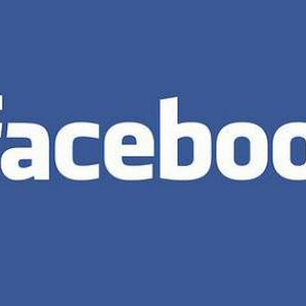 LIVE News Updates: Joint Parliamentary Committee issues summons to Facebook officials on Friday