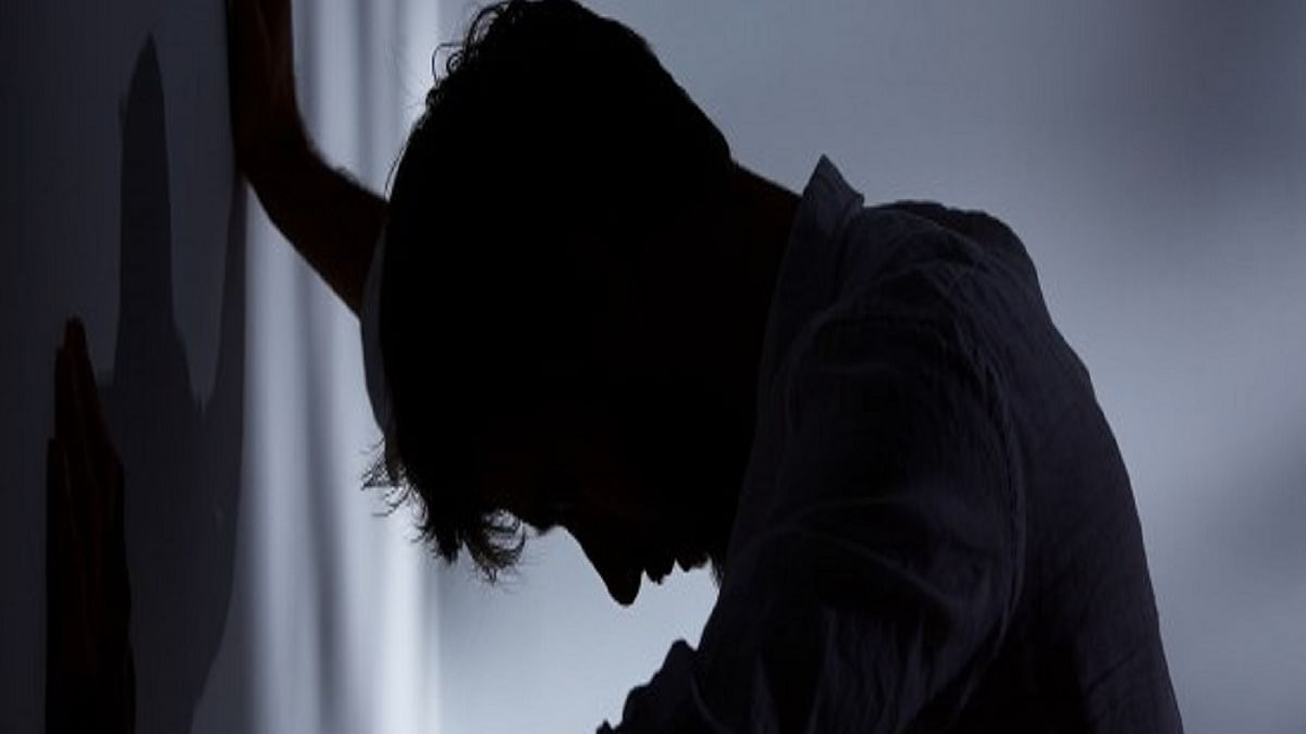 31% adolescents battled extreme anxiety in past few months due to COVID-19, says survey