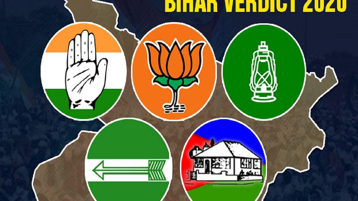 10 takeaways from the Bihar election verdict
