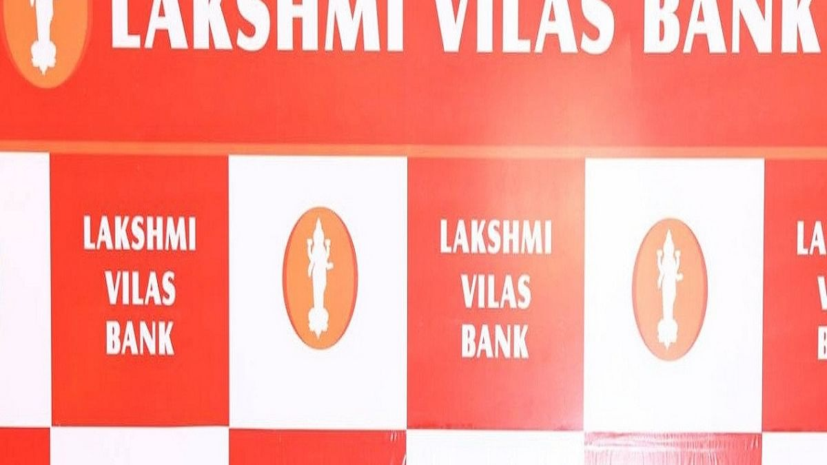 'RBI could have dealt with Lakshmi Vilas Bank in open manner than quietly handing it over free of cost to DBS'