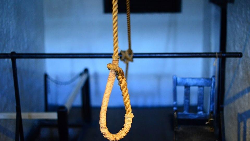 8-year-old 'hangs self' in Uttar Pradesh's Muzaffarnagar