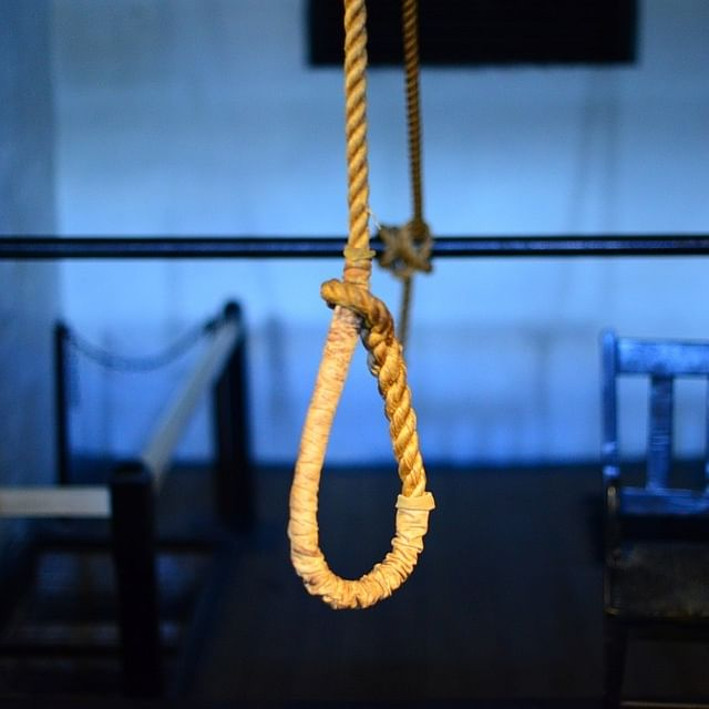 8-year-old 'hangs self' in Uttar Pradesh's Muzaffarnagar