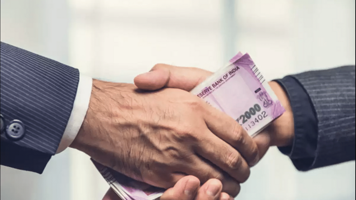 India worst in Asia with 39% people taking to bribery, says survey; exposes PM's claim of checking corruption