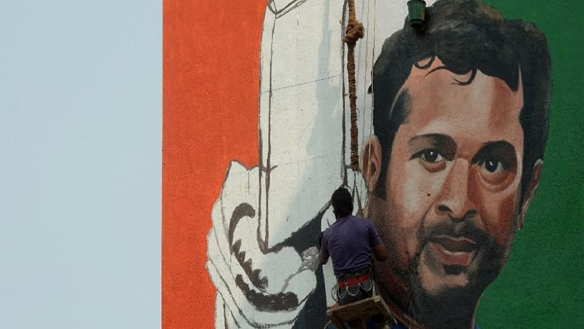 On this day: Tendulkar bid adieu to international cricket
