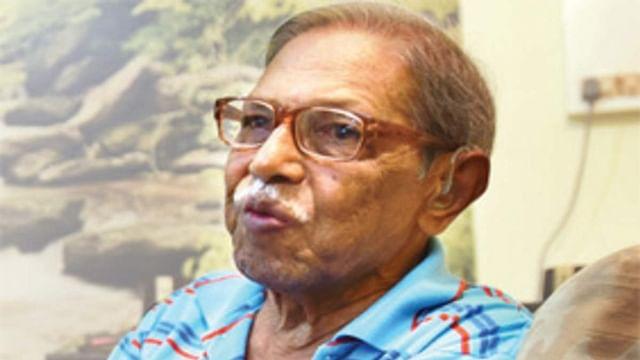 Retired cop known for serial killer Raman Raghav's arrest passes away