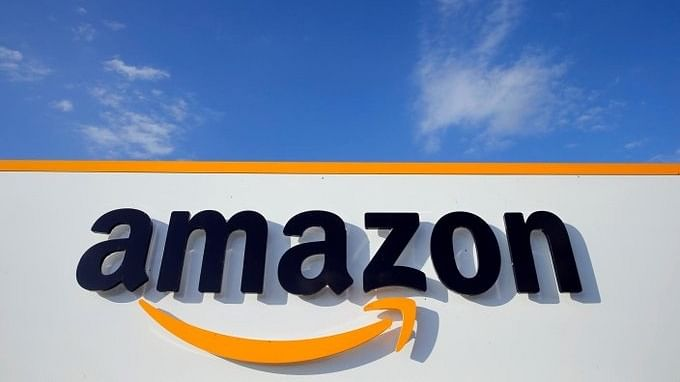 Amazon Web Services suffers huge outage in US, several websites, apps down