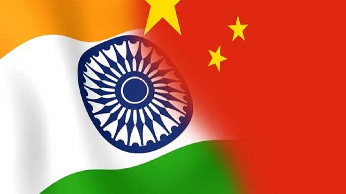 India-China talks on Ladakh border making little headway