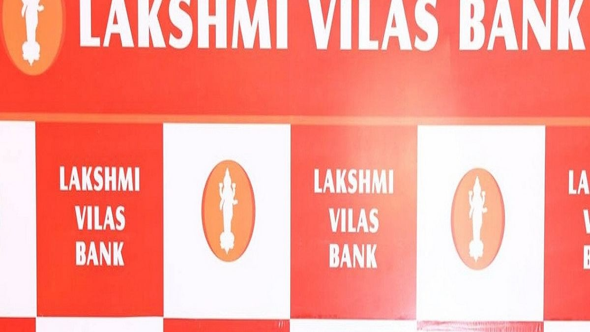 97,245 individual LVB shareholders lay their hopes on institutional ones