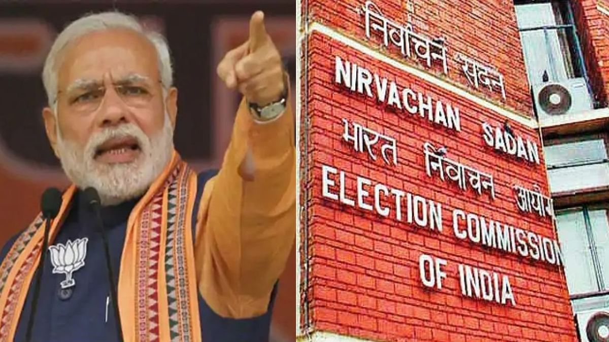 NDA victory in Bihar: Election Commission was complicit, incompetent, says CPI candidate who lost by 484 votes