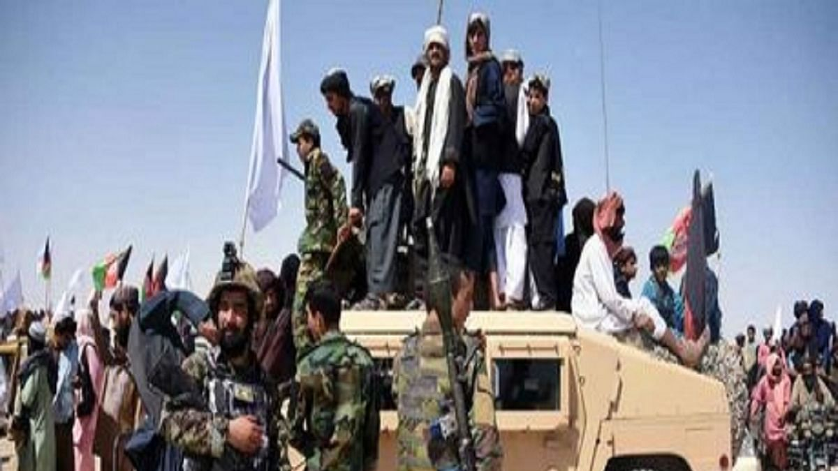 876 Afghan civilians killed in 3 months: Report