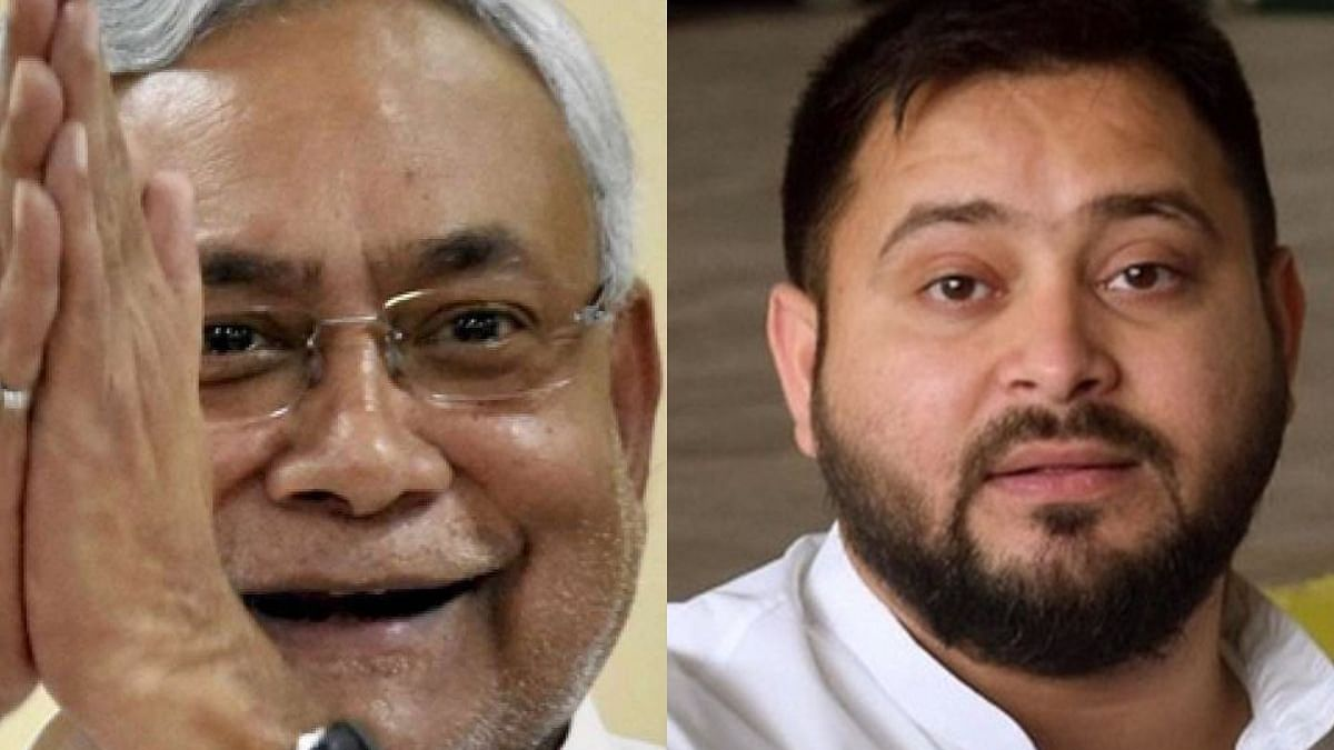 Bihar: RJD to boycott oath taking ceremony; says Nitish becoming Chief Minister is against mandate