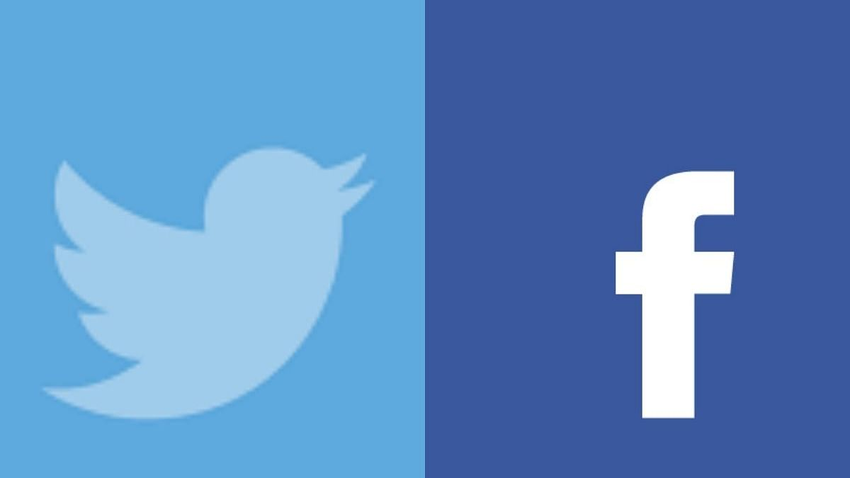 Twitter, FB and others remove nearly 100 posts after govt order