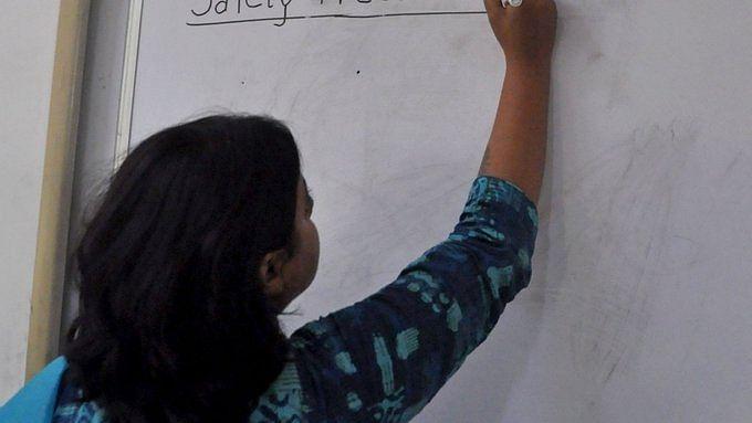 Uttar Pradesh: Anamika Shukla Reloaded! Multiple teachers with one ID again