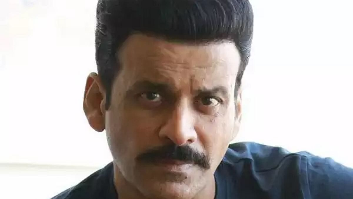 Manoj Bajpai, Kangana Ranaut win National Awards