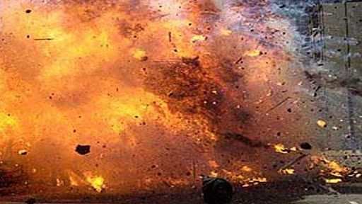 Air pollution: NGT notice to Centre to ban firecrackers from November 7-30