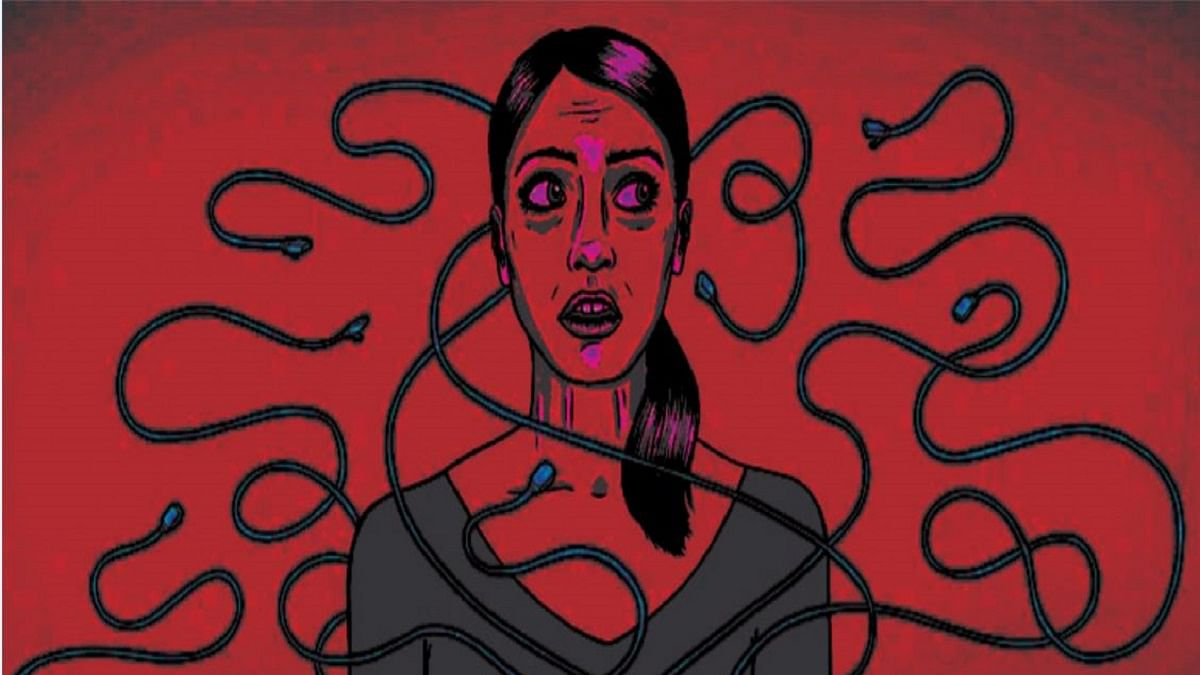 The witch-hunt of Shilpa Singh