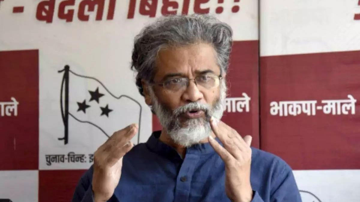 Left has set agenda, Bihar result will find echo in national politics, says CPI(ML)'s Dipankar Bhattacharya