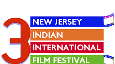 3rd edition of New Jersey Indian International Film Festival goes virtual from November 27 to 29