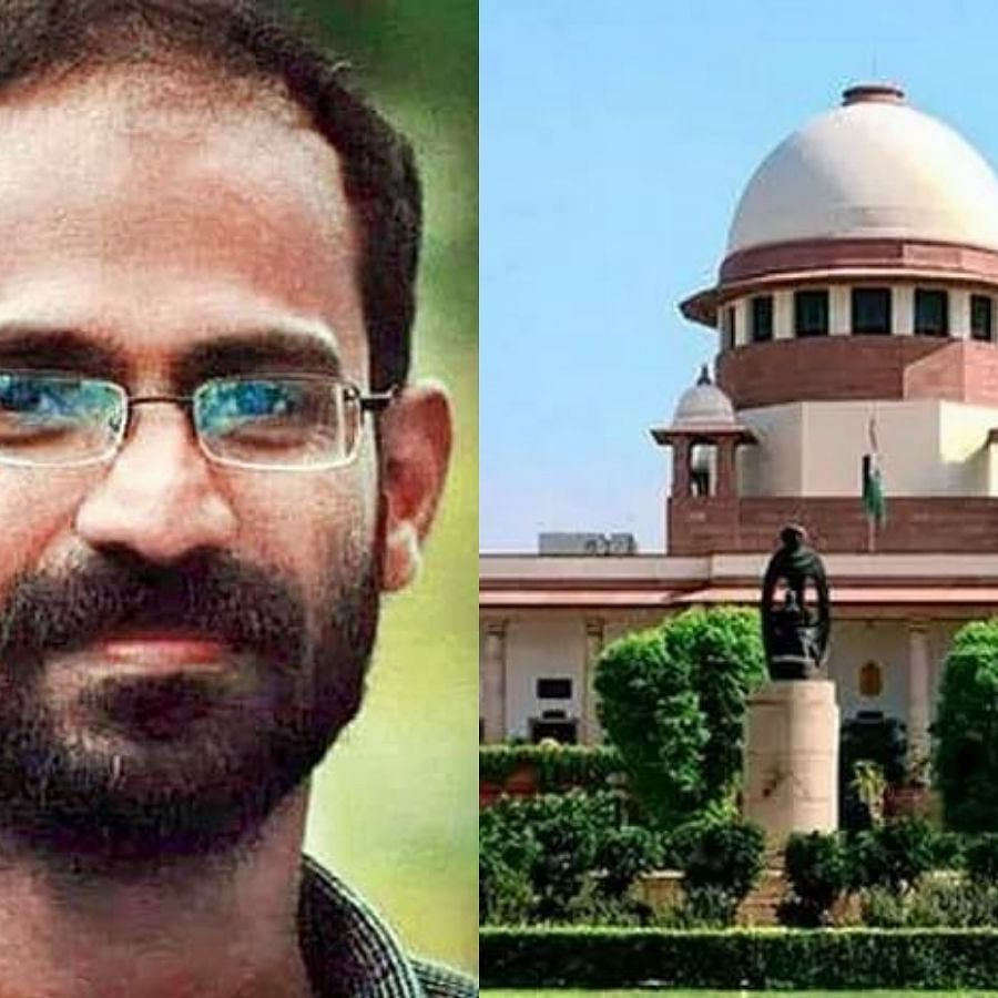 Why is SC discouraging Article 32,which Ambedkar said was 'heart & soul' of the Constitution?