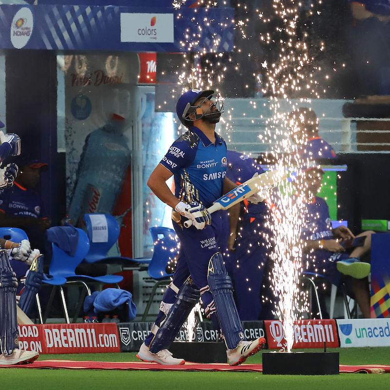 IPL 2020 Final: Ruthless Mumbai Indians win 5th IPL title, beat Delhi Capitals by 5 wkts