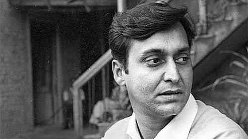 Soumitra Chatterjee: Bangla cinema's Alt Superstar